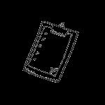 clipboard e1536070087457 - PDF-Formulare