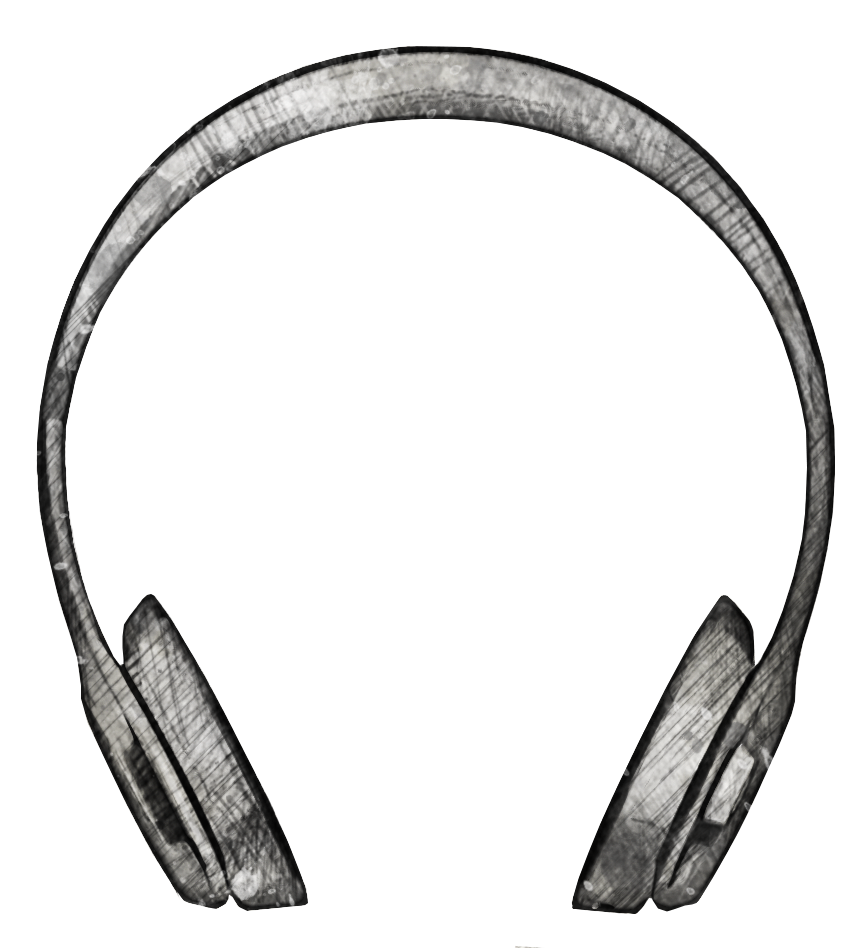 headphone - Internetagentur