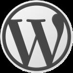 logo wp 1 e1536216834593 - CMS - TYPO3 und WordPress