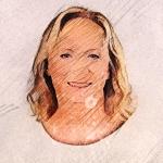 Verena Oberholzer
