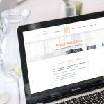 ref brandschutz 150x150 - Finance Partner