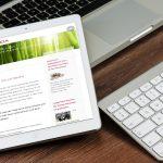 ref convida1 150x150 - TaxConcept Steuerberatung AG